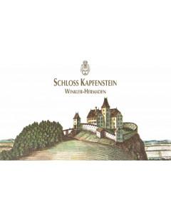 Schloss Kapfenstein Picknickkorb